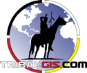Tribal-GIS-Logo-2009-small